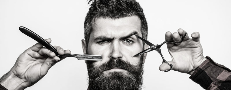 Home Remedies | How To Grow A Beard Faster And Thicker (In A Natural Way)